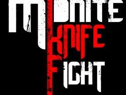 Midnite Knife Fight