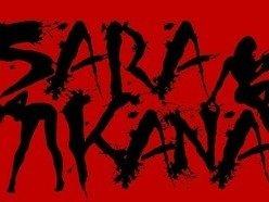Image for Sara Kana