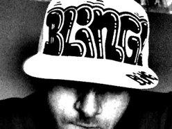 Image for Bling