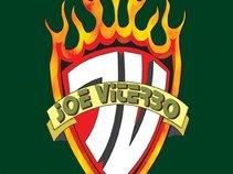 Joe Viterbo