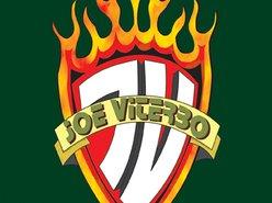 Image for Joe Viterbo