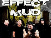 Lake Effect Mud