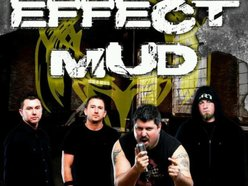 Image for Lake Effect Mud