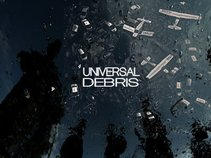 UNIVERSAL DEBRIS