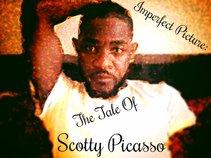 Scotty Picasso