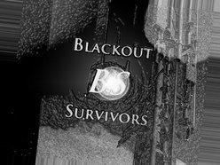 Image for Blackout Survivors