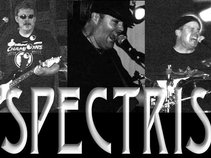 Spectris