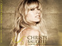 Christi Bauerlee