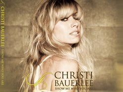 Image for Christi Bauerlee