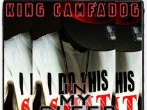 camfadog