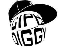 Image for Ciph Diggy