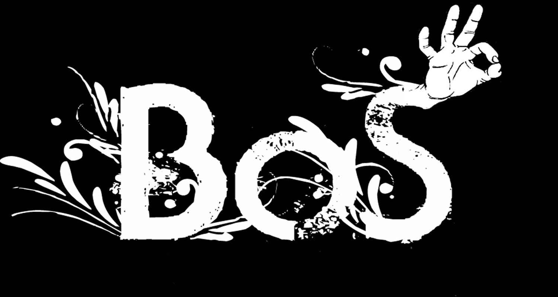 Bos Muzik Group Reverbnation