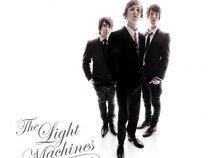 The Light Machines