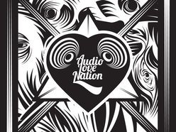 Image for Audio Love Nation