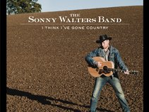 The Sonny Walters Band