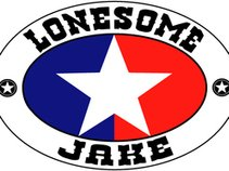 Lonesome Jake