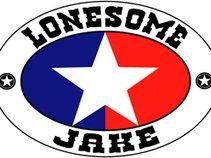 Lonesome Jake