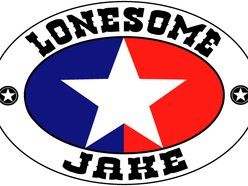 Image for Lonesome Jake
