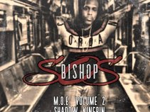 Sos Bishop