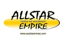 Allstar Empire