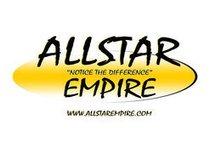 Allstar Empire