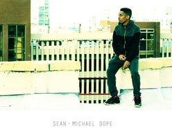 Image for SEAN MICHAEL