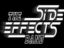 The Side Effects Band