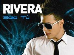 Image for RIVERA