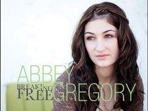 Abbey Gregory