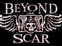 Beyond The Scar