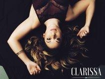 Clarissa Serna