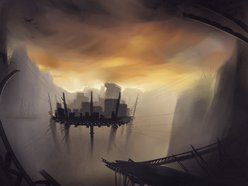 Image for Chasm City Blues