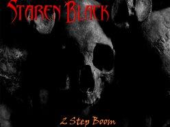 Image for Staren Black