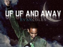 Evan Coles