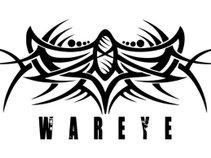 WAREYE