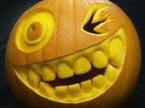 PumpkinD