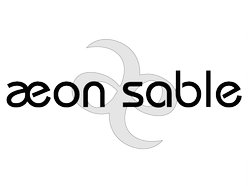 Image for aeon sable