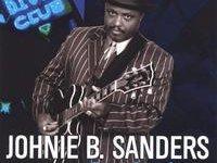 Johnie B. Sanders Band
