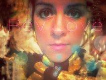 Rev Love