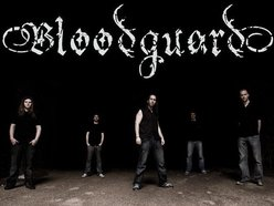 Image for Bloodguard