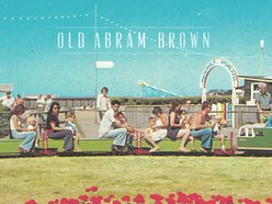 Image for Old Abram Brown