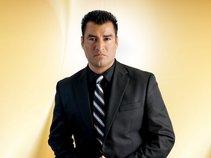 Armando Chavarria