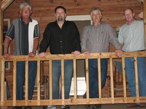Dennis Cove Band