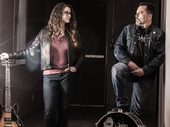 Image for Kendra Gale Band