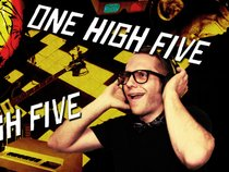 One High Five