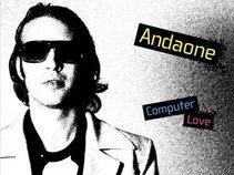 Andaone