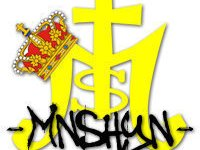 MsP [MooN sHizzLe Productions]