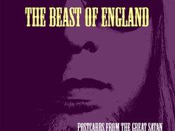 The Beast of England
