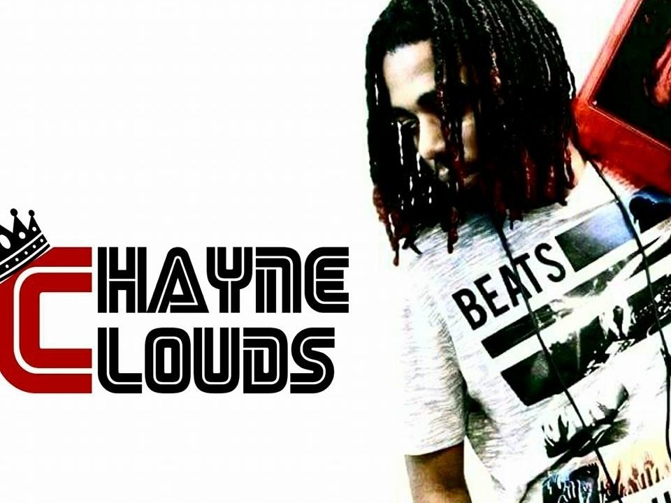 Image for Chayne Clouds