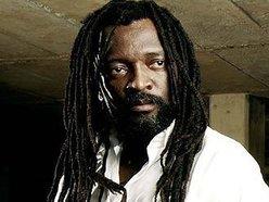 Image for Bongo Reggae